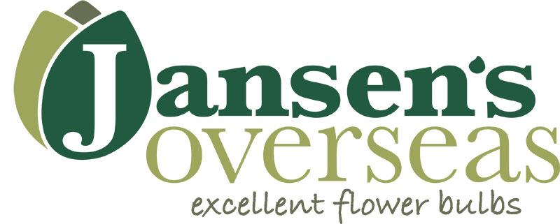 Jansen's Overseas