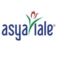 Asya Lale